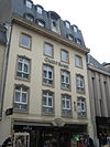 Grand-Rue 56 Luxembourg City 2011-08.jpg