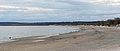 Grand Beach, Lake Winnipeg, Manitoba (481774) (9445339631).jpg