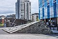 Grand Canal Square - panoramio (17).jpg