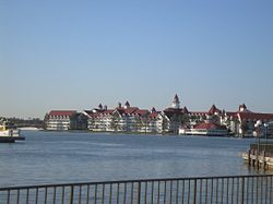 Grand Floridian Resort 094 94.JPG