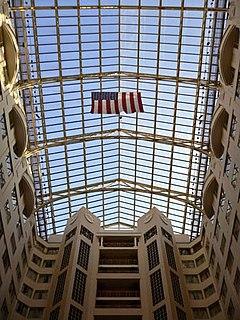 Hyatt Hotels Washington Dc Area
