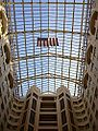 Grand Hyatt Washington.jpg