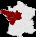 Grand Ouest français 04.png