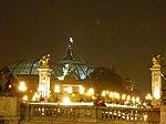 Grand Palais (Paris).jpg