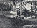 Grand Prix de Monaco 1934, un passage dans les rues de la ville.jpg
