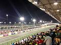 Grand Stand.JPG