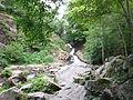 Grande Cascade de Mortain.JPG
