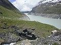 Grande Dixence Dam P7040006 09.jpg