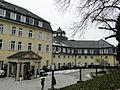 Grandhotel-petersberg-12022012-002.jpg