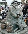 Grandma statue Ipswich UK.jpg