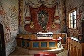 Fil:Granhults gamla kyrkosal 3, Nottebäck.jpg