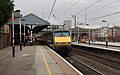 Grantham railway station MMB 39 91121.jpg