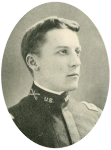 Granville R Fortescue.png