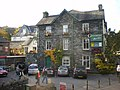 Grasmere Red Lion - geograph.org.uk - 1553067.jpg