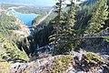 Grassi Lakes road trip Canmore Alberta Canada (10277738395).jpg