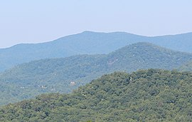 Grassy Ridge viewed from Sky Valley overlook.jpg