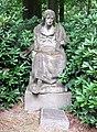 Grave Heye Nonne (Peiffer) Friedhof Ohlsdorf (7).jpg