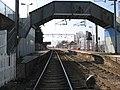 Grays Railway Station - geograph.org.uk - 1209905.jpg