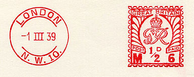 Great Britain stamp type D1.jpg