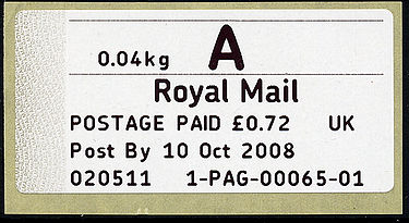 Great Britain stamp type PV3 A.jpg