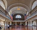 Great Hall, Ellis Island 20110830 1.jpg