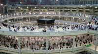 Fail:Great Mosque of Mecca (4k video) - May 27, 2014.webm