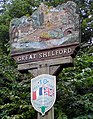 Great Shelford village sign.jpg