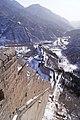 Great wall of china (8441092558).jpg