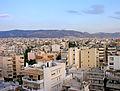 Greece-0037 (2215862054).jpg