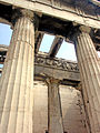 Greece-0278 (2215099583).jpg