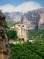 Greece-0976 (2215782165).jpg