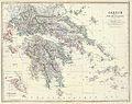 Greece 1861.jpg