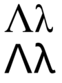 Greek letter lamda.png