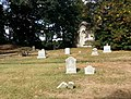 Green-Wood Cemetery 2.jpg