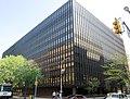 Green Federal Building Philadelphia.jpg