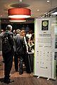 Green Globe Banking.JPG