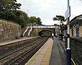 Greenfield Station - geograph.org.uk - 1470492.jpg