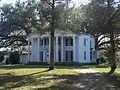 Greenwood Great Oaks04.jpg