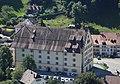 Grenier de la Planche von der Kathedrale Fribourg-1.jpg