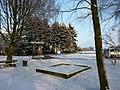 Grevenbroich - Busch - geo.hlipp.de - 7284.jpg