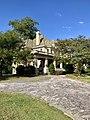 Greystone, Morehead Hill, Durham, NC (49139783433).jpg