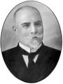 Grigorios Gravaris.png