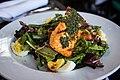 Grilled Salmon Nicoise Salad.jpg