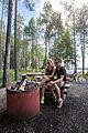 Grillning vid Nydala 03.jpg