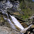 Grindelwald - panoramio (4).jpg