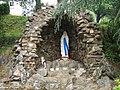 Grotte de Lourdes (Oudon).jpg