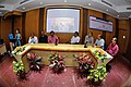 Group Presentation - VMPME Workshop - Science City - Kolkata 2015-07-17 9420.JPG