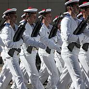 Groupement de fusiliers marins de Toulon-IMG 8636