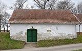 Grund Kellertrift 33.jpg