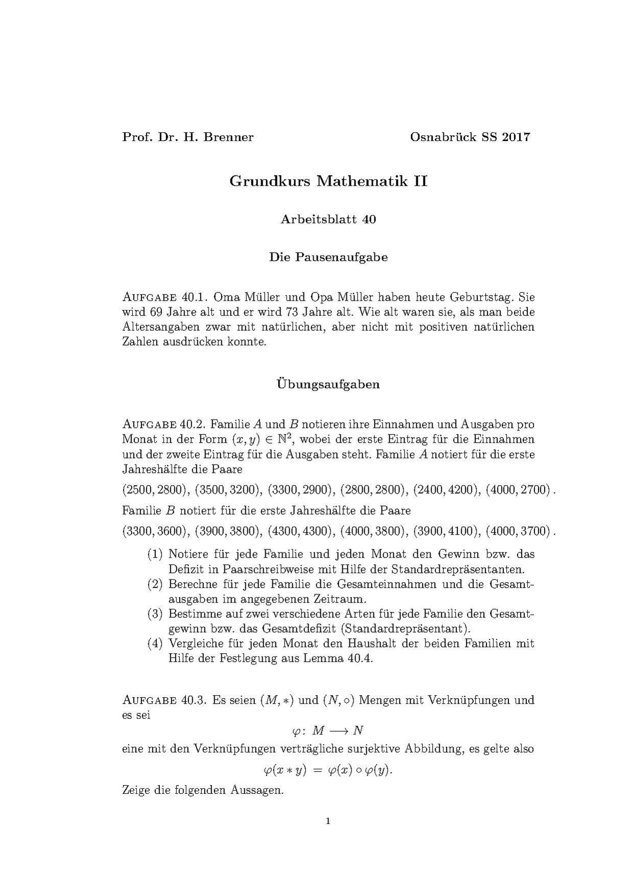 File:Grundkurs Mathematik (Osnabrück 2016-2017)Teil IIArbeitsblatt40 ...
